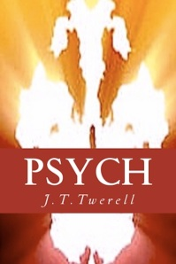A PSYCHOLOGICAL THRILLER