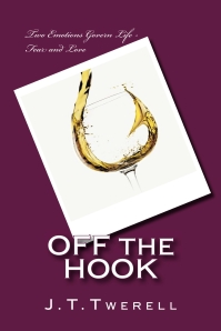 Off_the_Hook_Cover_for_Kindle