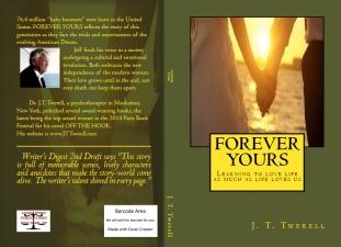 BookCoverPreview.do