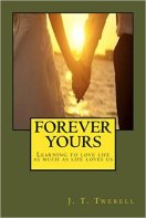 d1f28-forever2byurs2bcover